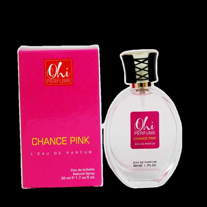 nước hoa nữ Chance 50ml