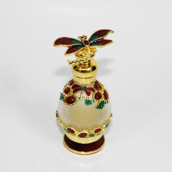 Tinh dầu nước hoa nữ hương thơm nồng nàn